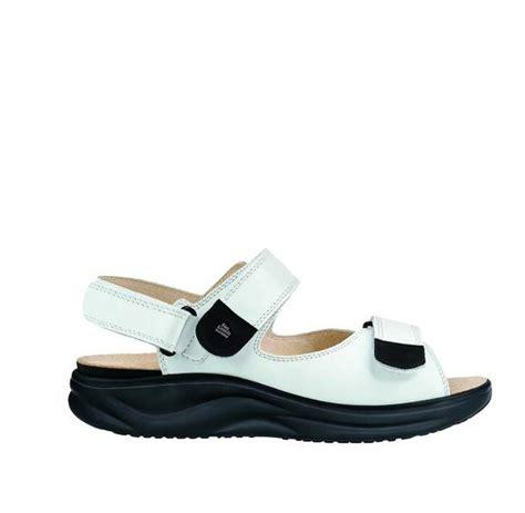 finn comfort finnamic finn comfort naxos finnamic sandale lovelyshoes