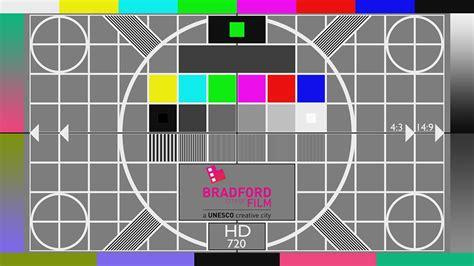full hd video test testcard k hits europe mat overton