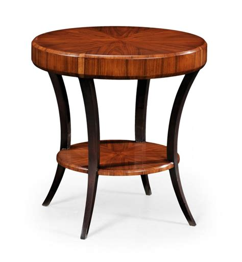 high quality couches high quality furniture round side table