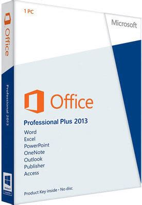 Office 2013 Business by Microsoft Office 2013 Professional Plus Iso Free