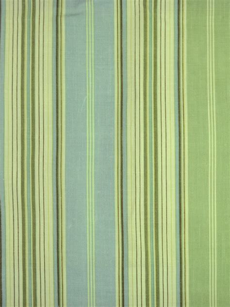 narrow curtain panels alamere narrow striped custom made curtains