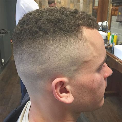 what are the names those designs in haircut hairstyles men names top 8 best hairstyles for men 2017