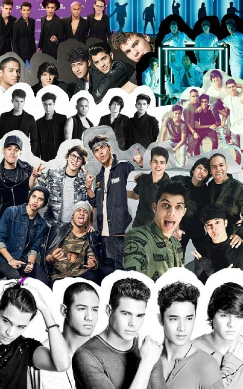 imagenes que digan cnco freetoedit cnco tumblr collage cncowners