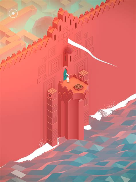 wallpaper monument valley game monument valley full game free pc download play