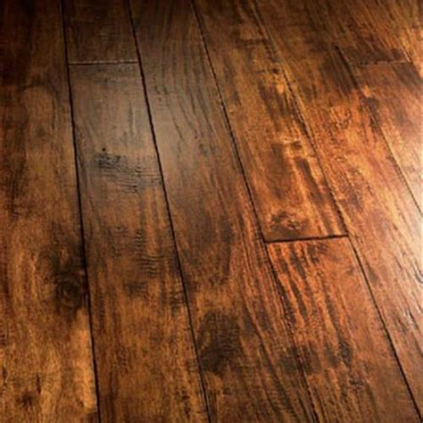 Palmetto Road Flooring by Palmetto Road Acacia Hardwood Flooring Munday Hardwoods