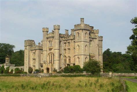 duns castle duns castle wikipedia