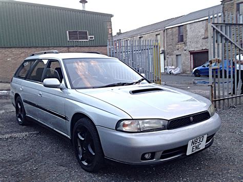 where to buy car manuals 1995 subaru legacy on board diagnostic system used 1995 subaru legacy for sale in lancashire pistonheads