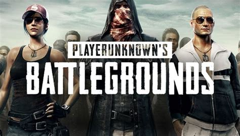 Playerunknown S Battlegrounds Giveaway Key - buy playerunknown s battlegrounds key dlcompare com