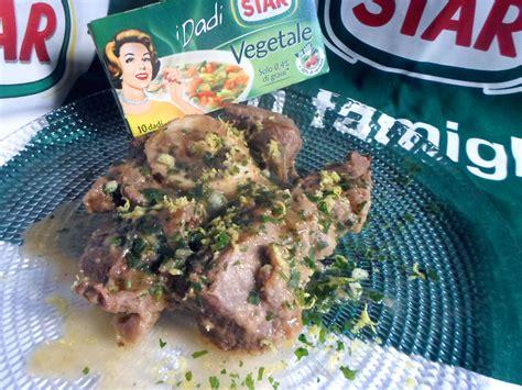 cucinare gli ossibuchi ossobuco o ossibuchi alla milanese ricetta