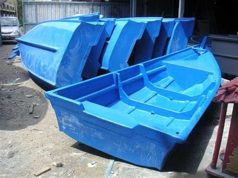fishing boat for sale penang fishing boat for sale from penang malaysia penang bayan