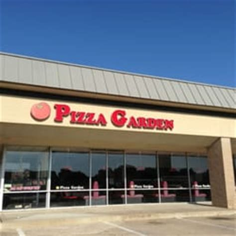 Pizza Garden Bedford by Pizza Garden 22 Photos 34 Reviews Pizza 217