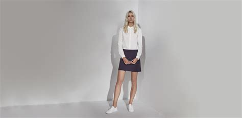blog smart women on the go the smart casual dress code explained french connection