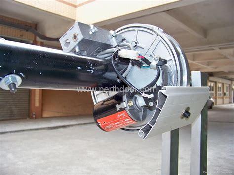 rolling motor center high speed rolling door motor pr za01 perth