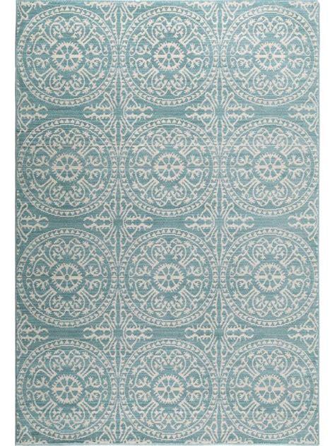 teppiche pastell 20 besten pastell teppiche bilder auf benuta
