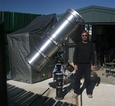 backyard astronomer amateur finds new earth sized blot on jupiter the new