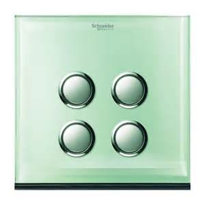 Modern Electrical Switches For Home by Ulti Wiring Accessories Switch Amp Sockets Where To Buy