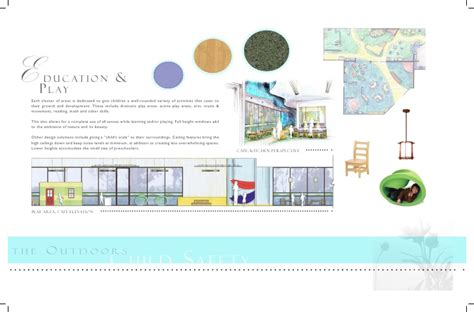 old age home design concepts digital interior design portfolio
