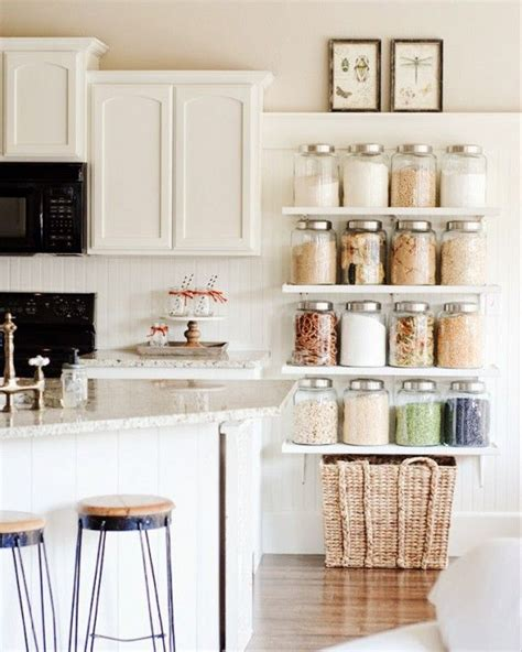 empty kitchen wall ideas 17 best ideas about empty wall spaces on pinterest empty