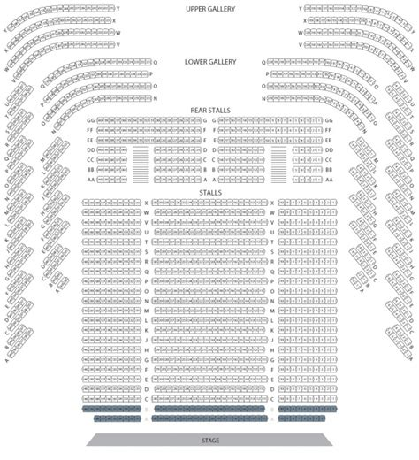 opera house concert hall seating plan opera house concert hall seating plan house and home design