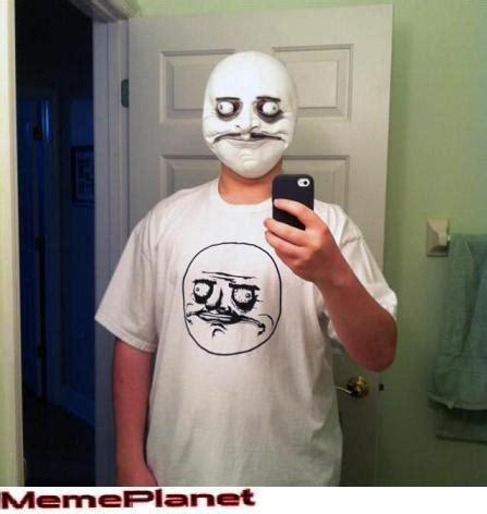 the mask meme meme mask memeplanet