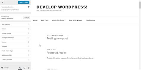 Handcrafted Css Pdf - 4 7 ist ab jetzt verf 252 gbar webdesign podcast