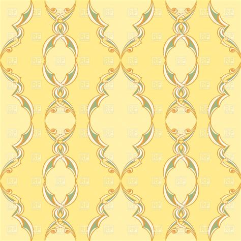 background pattern clipart vintage wallpaper pattern 7921 backgrounds textures