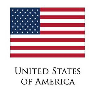 united states colors united states of america flags iron ons model flang0182