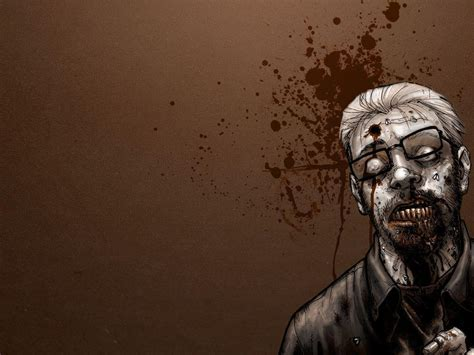 desktop wallpaper zombie hd zombie wallpapers wallpaper cave