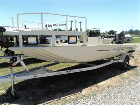 xpress boats arkansas xpress xp20cc boats for sale boats