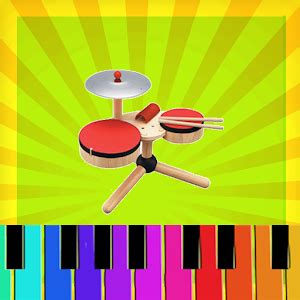 bluestacks garageband kids garage band apk for bluestacks download android apk