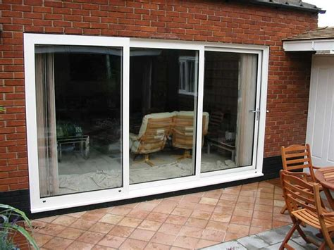 Patio Doors Great Yarmouth See Our Work Broadland Windows