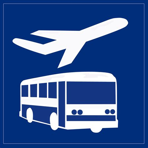 Airport Transfer Service by Airport Transfer Price Istanbul Airport Transfer Service