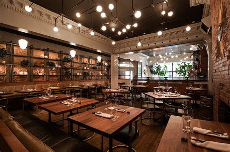 home design show montreal interior designer montreal