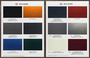 harley colors harley davidson 174 motorcycle paint vmr paints