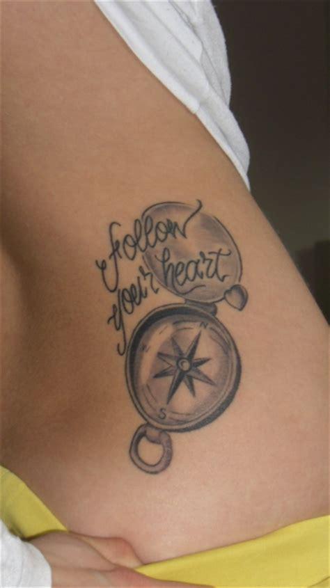 suchergebnisse f 252 r kompass tattoos tattoo bewertung de