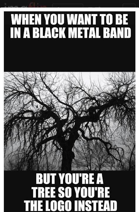 Metal Band Memes - 44 best abbath doom occulta images on pinterest black metal metalhead and music
