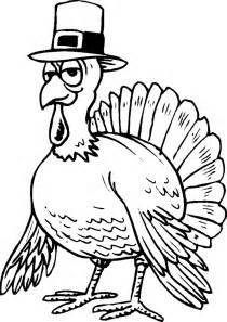 free coloring sheets for thanksgiving ndicator colouring pages