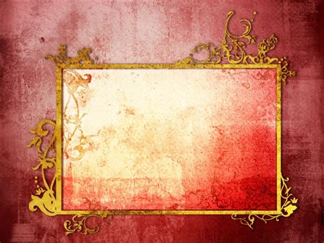picture frame background wallpapersafari