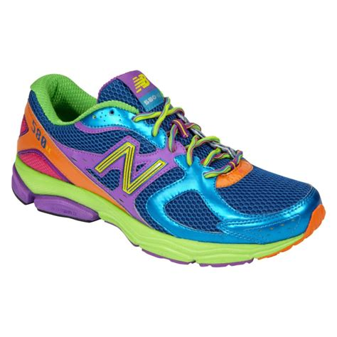 multi colored tennis shoes athletic shoes shoes apparel page 504