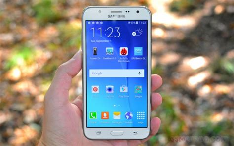 samsung galaxy  review conclusion