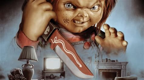 chucky movie viooz child s play 1988 the movie database tmdb