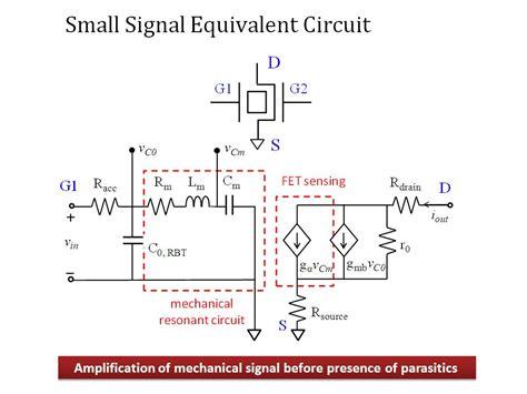 transistor ac equivalent circuit transistor equivalent circuit 28 images file igbt equivalent circuit en svg wikimedia