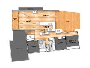 floor plans for sloping blocks beautiful floor plans for sloping blocks images flooring