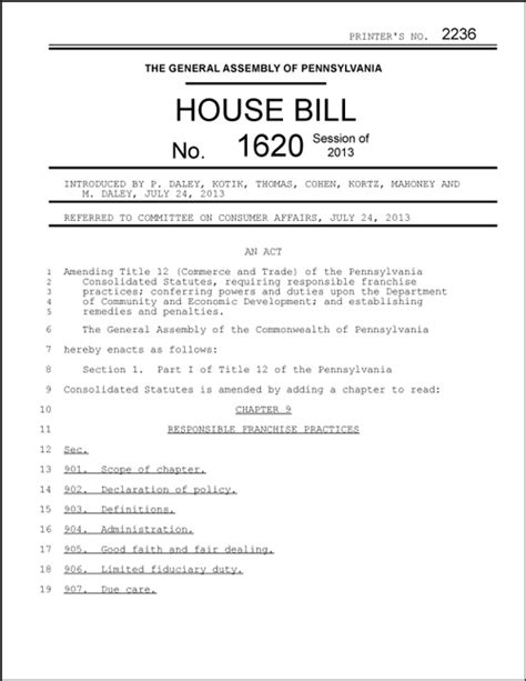 what is house bill 2 what is house bill 2 28 images house democrats file bill to repeal house bill 2