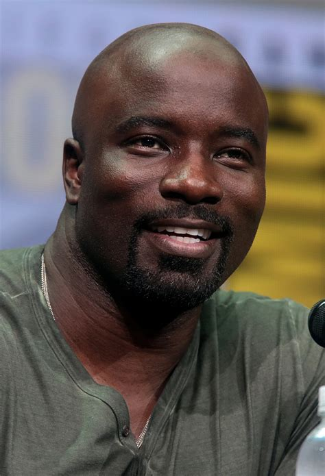 mike colter mib 3 mike colter wikipedia