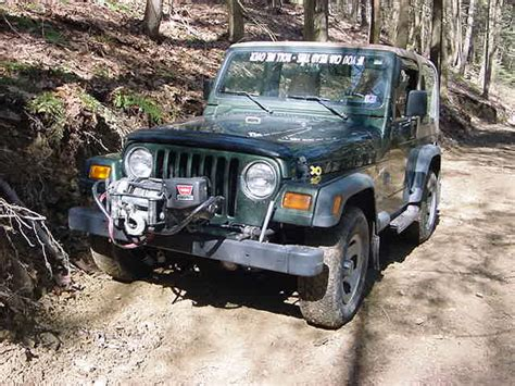 Jeep Trails In Pa Index Of Kbeitz Post Em
