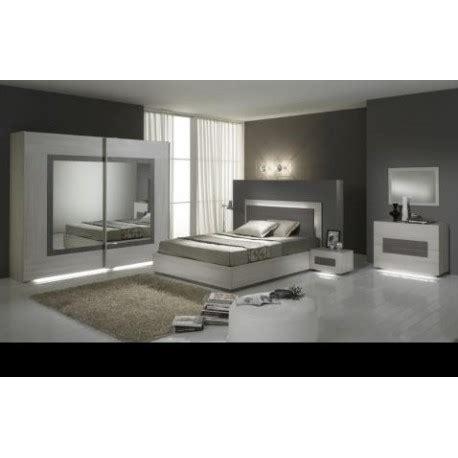canape lit bz 1269 chambre 224 coucher city grise panel meuble magasin de