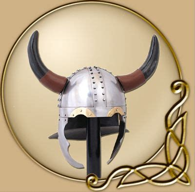 viking helmet  horns thevikingstorecouk