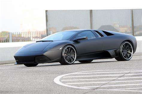 Lamborghini T Rkis by Gr 252 Ne Weihnachten Schon Wieder Ein Lambo Diesmal Lp640