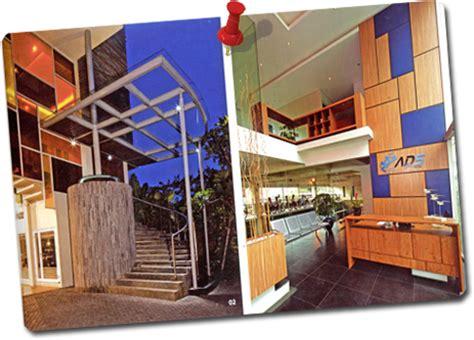 design solution indonesia reseller resmi solidworks indonesia pt arisma data setia